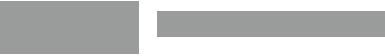 logo-_gry